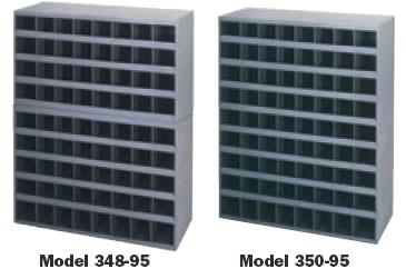 Cold Storage Shelving