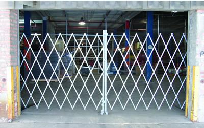 ECO GATES™