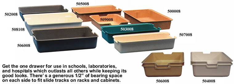 Nesting Containers Fiberglass Boxes Stacking Containers Tote Trays