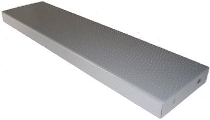 Osha Slip Resistant Open Stair Treads ...